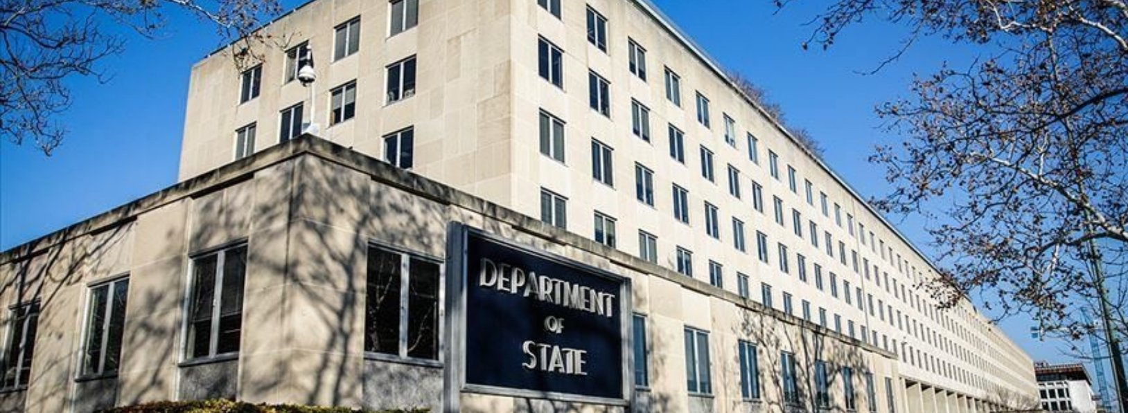 US to aid Palestine $ 15 million in combating Covid-19.