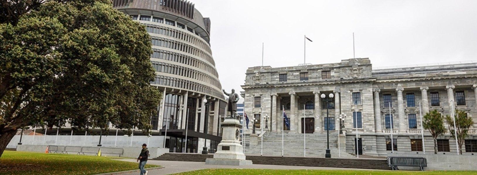 Covid-19 vaccine certificate period is beginning in New Zealand.