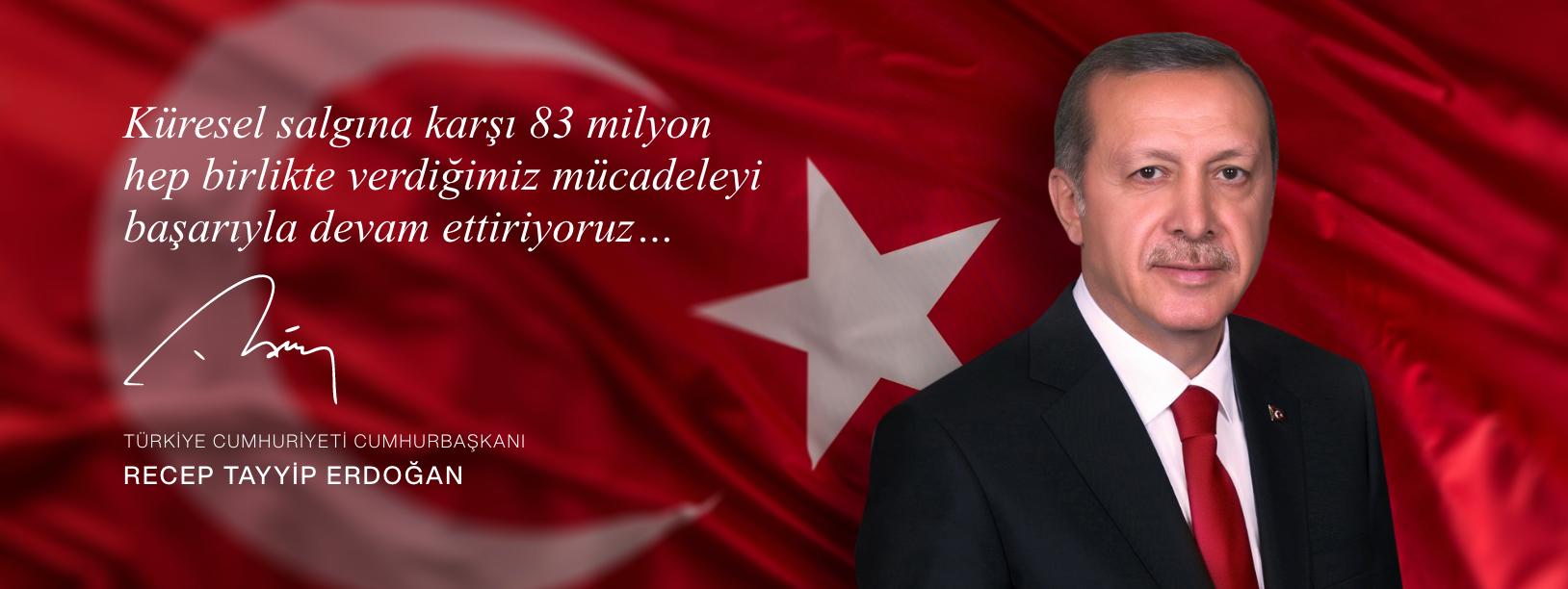 Türkiye'nin Bakış Açısı